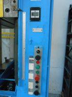 H πλαίσιο υδραυλική πρέσα SMG VZP 60-800/650 1960-Φωτογραφία 3