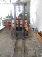 Frontstapler STILL R 70-16 T