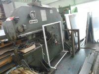 Dierovač TRUMPF CN 900