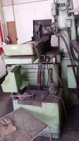 Horizontal Fräsmaschine ABA FF 450/30