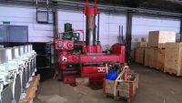 Radial Drilling Machine MAS VRM 50 A