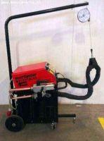 Spot Welding Machine INVERSPOTTER 12000 TELWIN