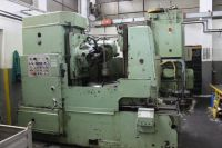 Gear Hobbing Machine N/a 53A80H