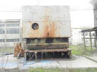 Mechanische Tafelschere PIESOK NTH 3150/25