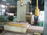 Horizontal Boring Machine Stanko 2 A 622-2