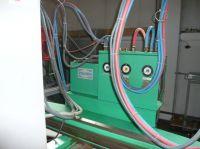 Autogen-Brennschneidanlage ZINSER 1211/CNC500 1996-Bild 4