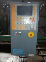 Autogen-Brennschneidanlage ZINSER 1211/CNC500 1996-Bild 5