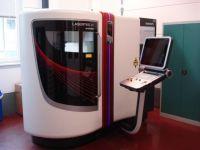 3D laser DMG SAUER LASERTEC 40