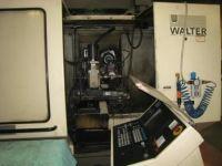 Szlifierka narzędziowa WALTER HELI 55 CNC