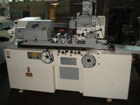 Außen-Rundschleifmaschine WMW SU 200/630