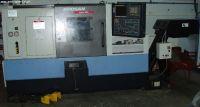 CNC Lathe DOOSAN LYNX LYNX 300