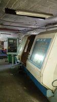 Sústruh CNC MAS SPU 20 CNC