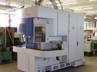 CNC Vertikal-Drehmaschine EMAG VL 5I