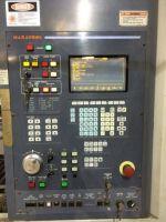 3D laser MAZAK X48 2000-Bilde 2