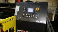 Punching Machine AMADA MP1225NJ 2006-Photo 2