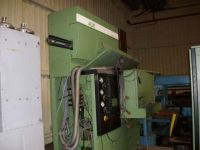 Wire Electrical Discharge Machine AGIE AGIECUT 100