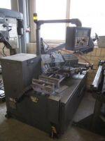 Bandzaagmachine MEP SHARK 282 CNC FE