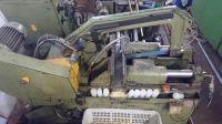 Bügelsägemaschine SILISTRA OH 254