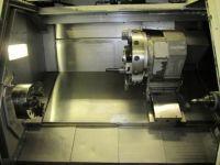 CNC-Drehmaschine OKUMA LB 15 II