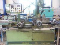 Bandzaagmachine MEP SHARK 310 AX