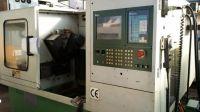 CNC Drehautomat LICO LT 35