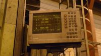 Horizontal Boring Machine BERTHIEZ CNMP MT 150/130 1961-Photo 2