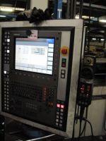 Vertical Boring Machine SCHIESS FRORIEP 1 FB 180 CNC 1987-Photo 3