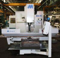 CNC de prelucrare vertical MILLTRONICS RH 30