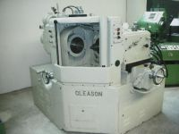 Gear Grinding Machine GLEASON 119