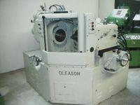 Wälzschleifmaschine GLEASON 119