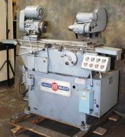Internal Grinding Machine PARKER MAJESTIC MODEL 1