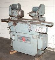 Internal Grinding Machine PARKER MAJESTIC 12 X 16