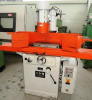 Surface Grinding Machine GMN MPS 3-H-132