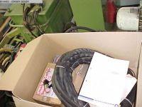 Plasmaschneider 2D MESSER GRIESHEIM PC-300