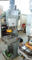 Tapping Machine HUELLER UG 20