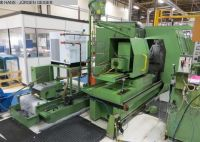 Internal Grinding Machine VOUMARD 150 CNC