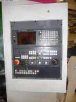 CNC Vertical Machining Center STAMA MC 530 SM 1997-Photo 3