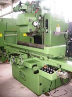Surface Grinding Machine MAEGERLE FPA 10-3
