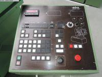 Плоскошлифовальный станок ABA FFU 1250/70 1984-Фото 5