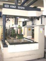Máquina de medición ZEISS-MAUSER KMZ S 121210