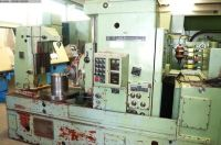 Gear Hobbing Machine TOS OF 71