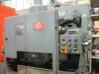 Versnelling vormgeven machine FELLOWS 4 AGS 1968-Foto 3
