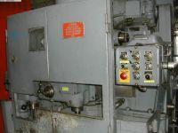 Versnelling vormgeven machine FELLOWS 4 AGS 1968-Foto 4