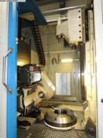 Gear Hobbing Machine RICHARDON R 69 2008-Photo 4