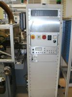 Cylindrical Grinder BRYANT 45 M 1973-Photo 2