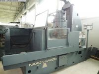 Surface Grinding Machine NAXOS FR 1400