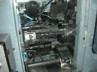 Automat tokarski wielowrzecionowy SCHUETTE SF 20 DNT 1988-Zdjęcie 2