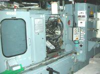 Automat tokarski wielowrzecionowy SCHUETTE SF 20 DNT 1988-Zdjęcie 3