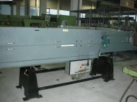 Multi Spindle Automatic Lathe SCHUETTE SF 20 DNT 1988-Photo 4