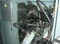 Torno automático multihusillo SCHUETTE SF 20 DNT